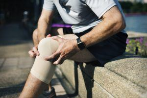 Best Slip & Fall Attorney in Fort Collins